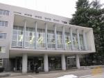 Beim Regierungsgebäude
